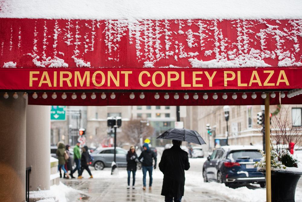 Boston-Fairmont-Copley-Plaza-Wedding-AmandaMorgan-Photography-52.jpg