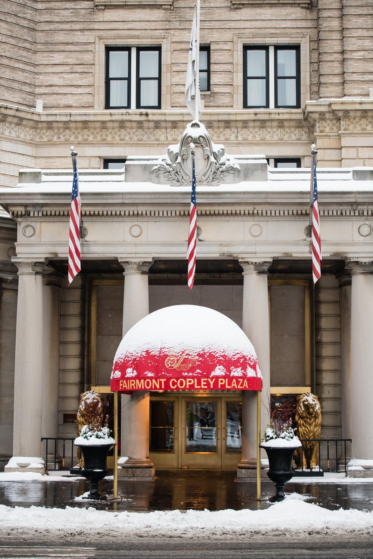 Boston-Fairmont-Copley-Plaza-Wedding-AmandaMorgan-Photography-53.jpg