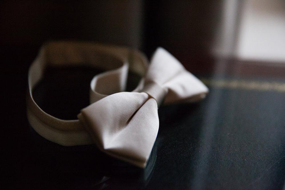 Boston-Fairmont-Copley-Plaza-Wedding-AmandaMorgan-Photography-16.jpg