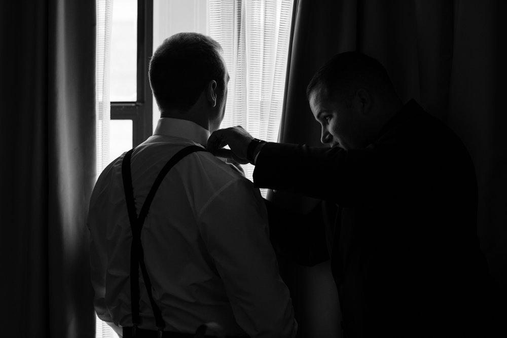 Boston-Fairmont-Copley-Plaza-Wedding-AmandaMorgan-Photography-18.jpg