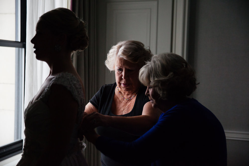 Boston-Fairmont-Copley-Plaza-Wedding-AmandaMorgan-Photography-25.jpg