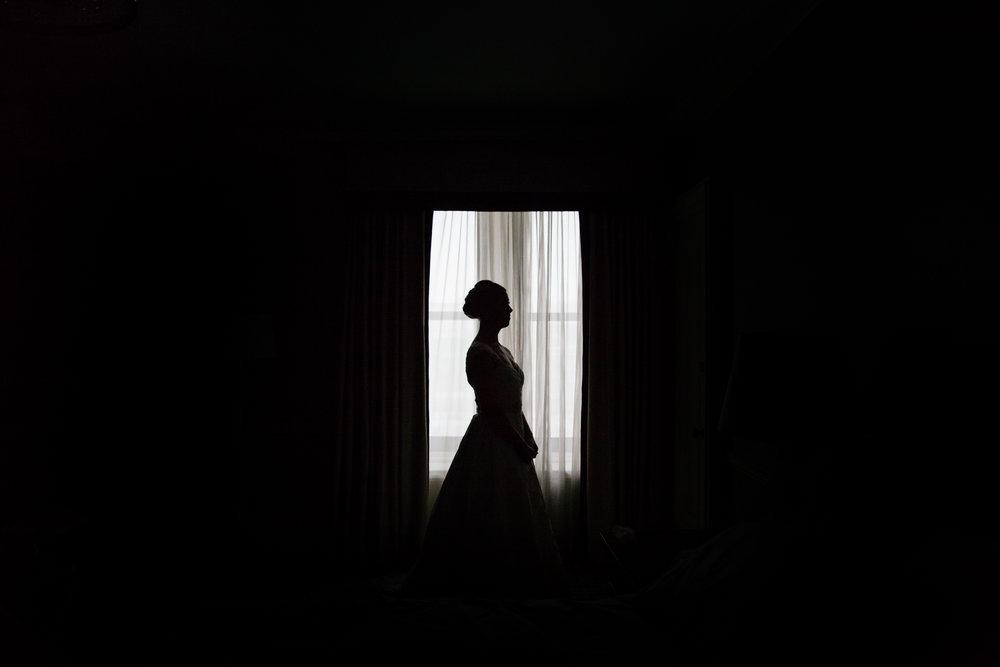Boston-Fairmont-Copley-Plaza-Wedding-AmandaMorgan-Photography-26.jpg