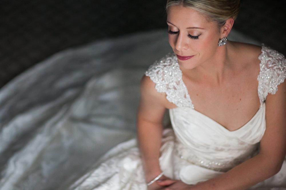 Boston-Fairmont-Copley-Plaza-Wedding-AmandaMorgan-Photography-27.jpg