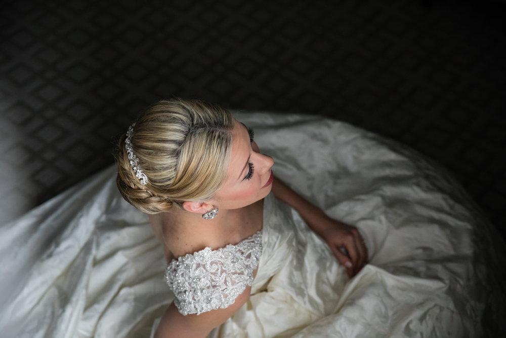 Boston-Fairmont-Copley-Plaza-Wedding-AmandaMorgan-Photography-28.jpg