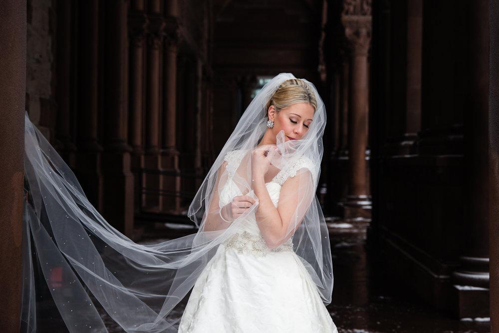 Boston-Fairmont-Copley-Plaza-Wedding-AmandaMorgan-Photography-29.jpg
