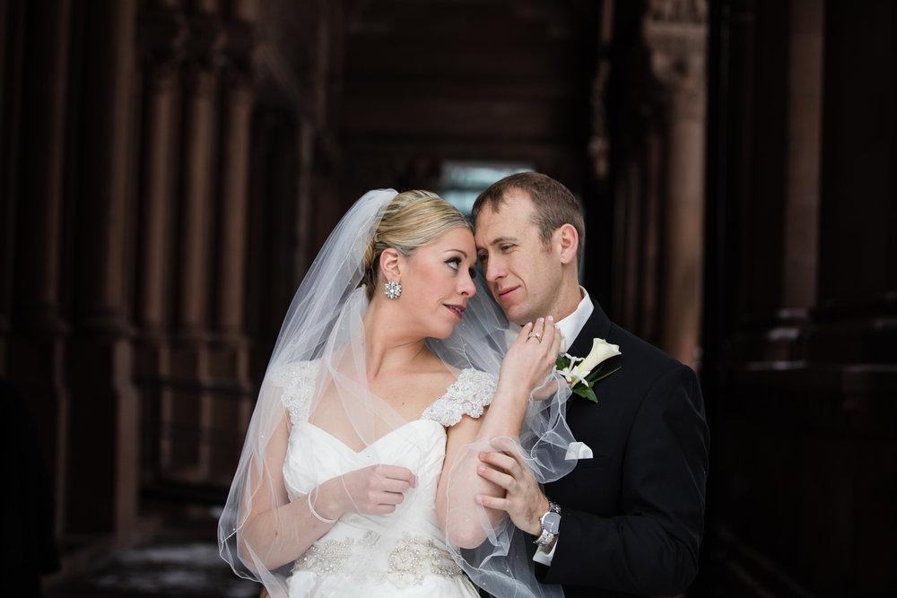 Boston-Fairmont-Copley-Plaza-Wedding-AmandaMorgan-Photography-31.jpg