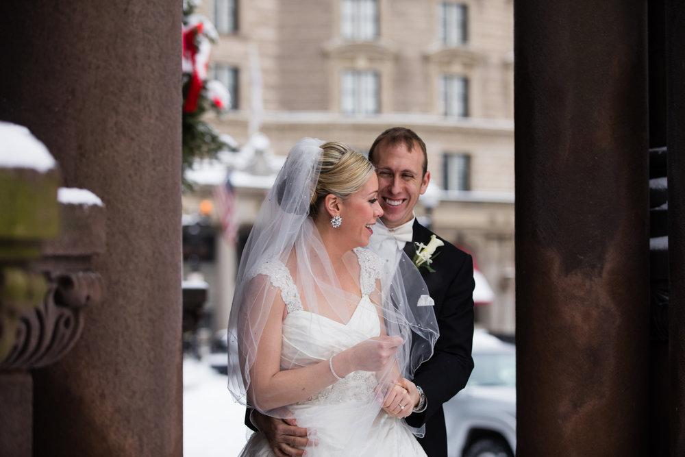 Boston-Fairmont-Copley-Plaza-Wedding-AmandaMorgan-Photography-33.jpg