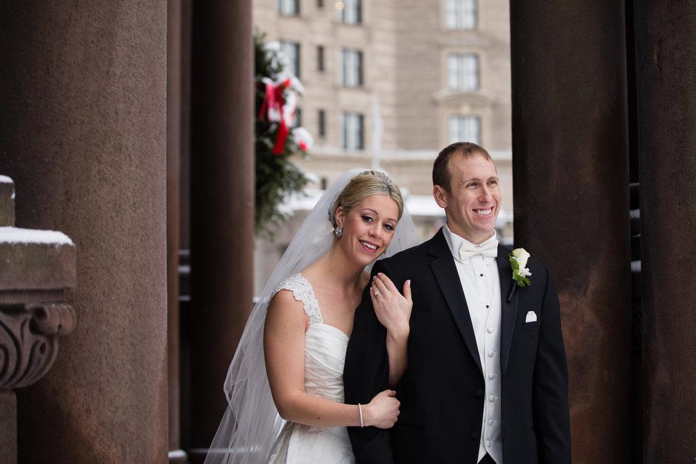 Boston-Fairmont-Copley-Plaza-Wedding-AmandaMorgan-Photography-34.jpg