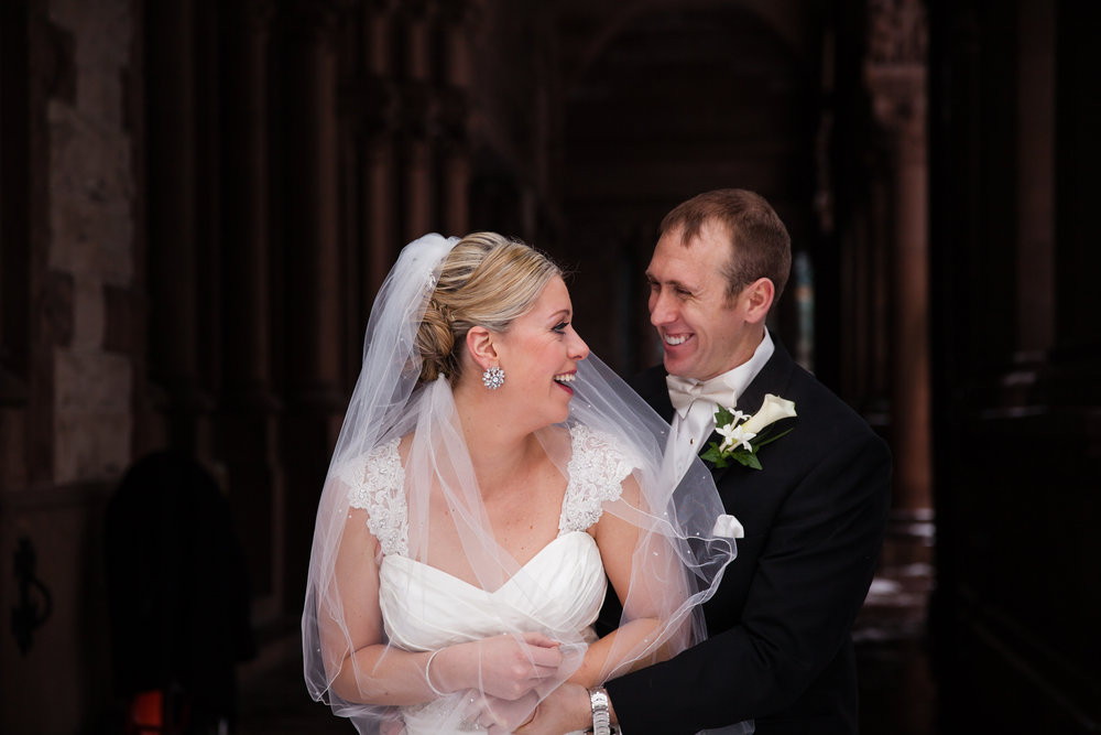 Boston-Fairmont-Copley-Plaza-Wedding-AmandaMorgan-Photography-35.jpg