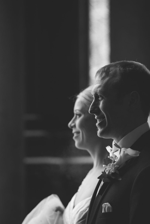 Boston-Fairmont-Copley-Plaza-Wedding-AmandaMorgan-Photography-37.jpg