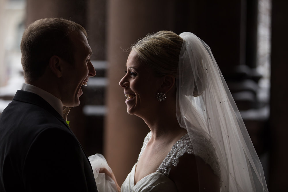 Boston-Fairmont-Copley-Plaza-Wedding-AmandaMorgan-Photography-38.jpg