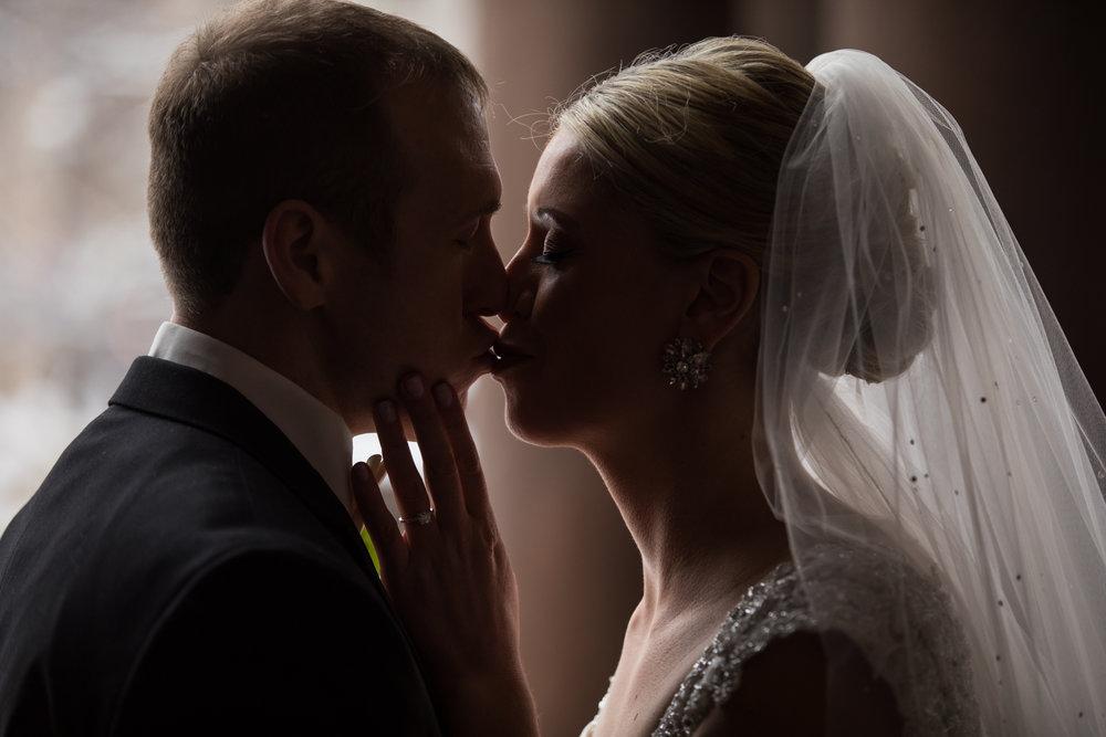 Boston-Fairmont-Copley-Plaza-Wedding-AmandaMorgan-Photography-39.jpg