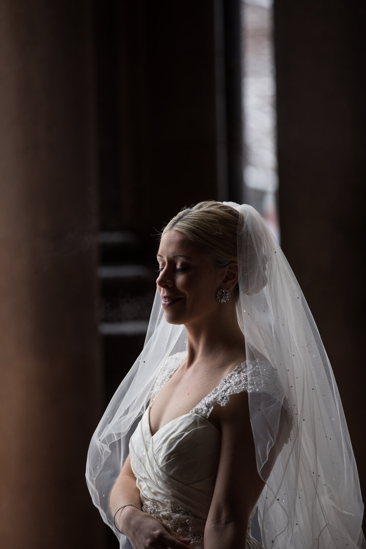 Boston-Fairmont-Copley-Plaza-Wedding-AmandaMorgan-Photography-40.jpg