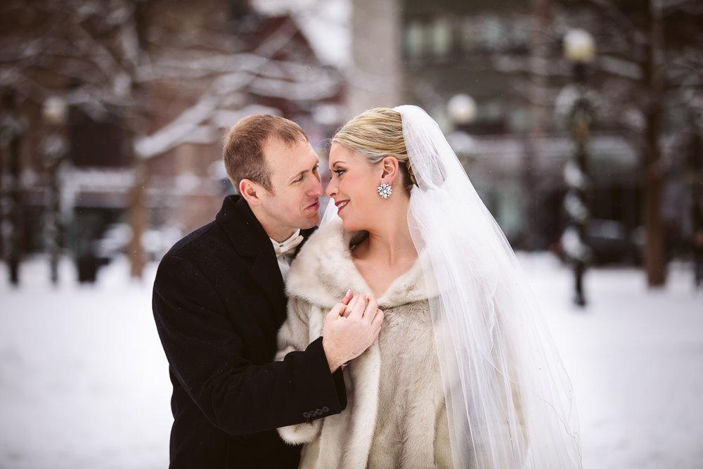 Boston-Fairmont-Copley-Plaza-Wedding-AmandaMorgan-Photography-43.jpg