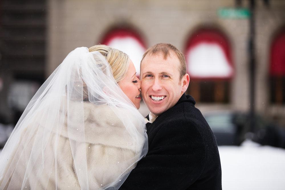Boston-Fairmont-Copley-Plaza-Wedding-AmandaMorgan-Photography-44.jpg