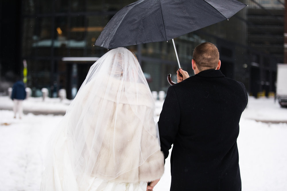 Boston-Fairmont-Copley-Plaza-Wedding-AmandaMorgan-Photography-46.jpg
