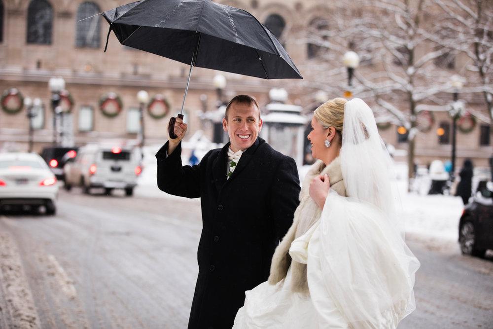 Boston-Fairmont-Copley-Plaza-Wedding-AmandaMorgan-Photography-47.jpg