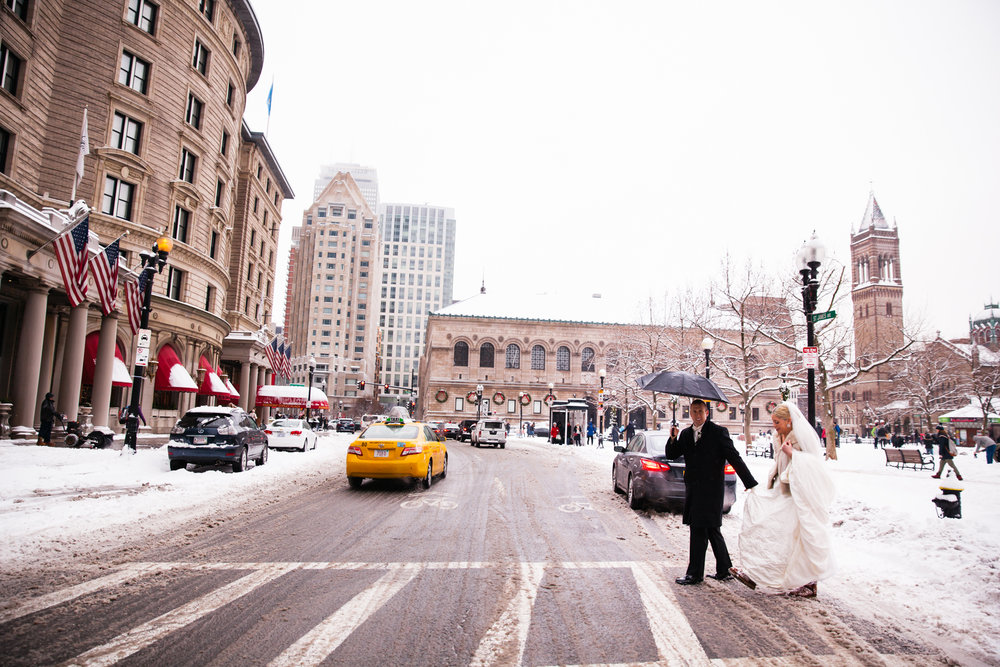 Boston-Fairmont-Copley-Plaza-Wedding-AmandaMorgan-Photography-48.jpg
