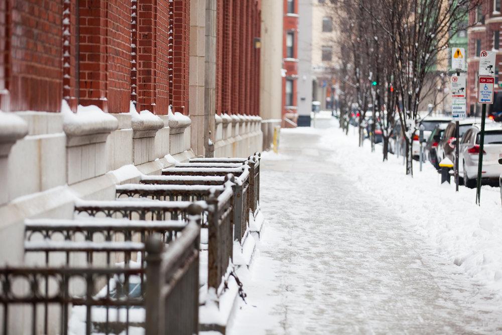 Boston-Fairmont-Copley-Plaza-Wedding-AmandaMorgan-Photography-61.jpg