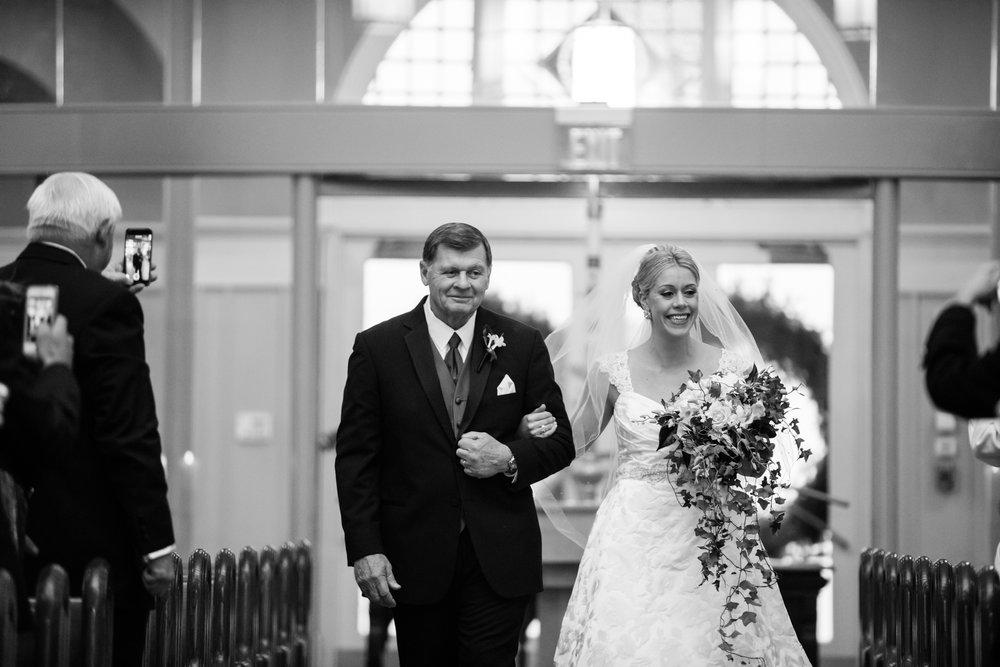 Boston-Fairmont-Copley-Plaza-Wedding-AmandaMorgan-Photography-65.jpg