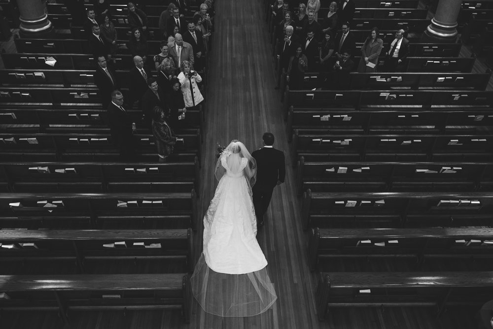 Boston-Fairmont-Copley-Plaza-Wedding-AmandaMorgan-Photography-66.jpg