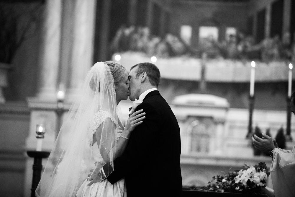 Boston-Fairmont-Copley-Plaza-Wedding-AmandaMorgan-Photography-68.jpg