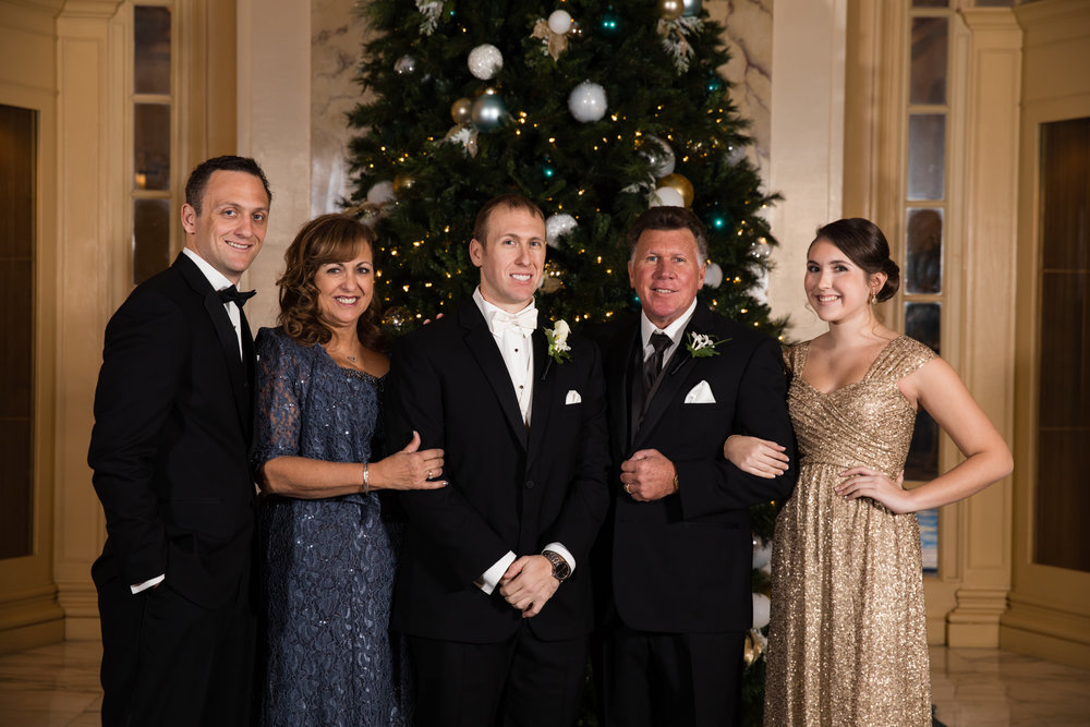 Boston-Fairmont-Copley-Plaza-Wedding-AmandaMorgan-Photography-55.jpg