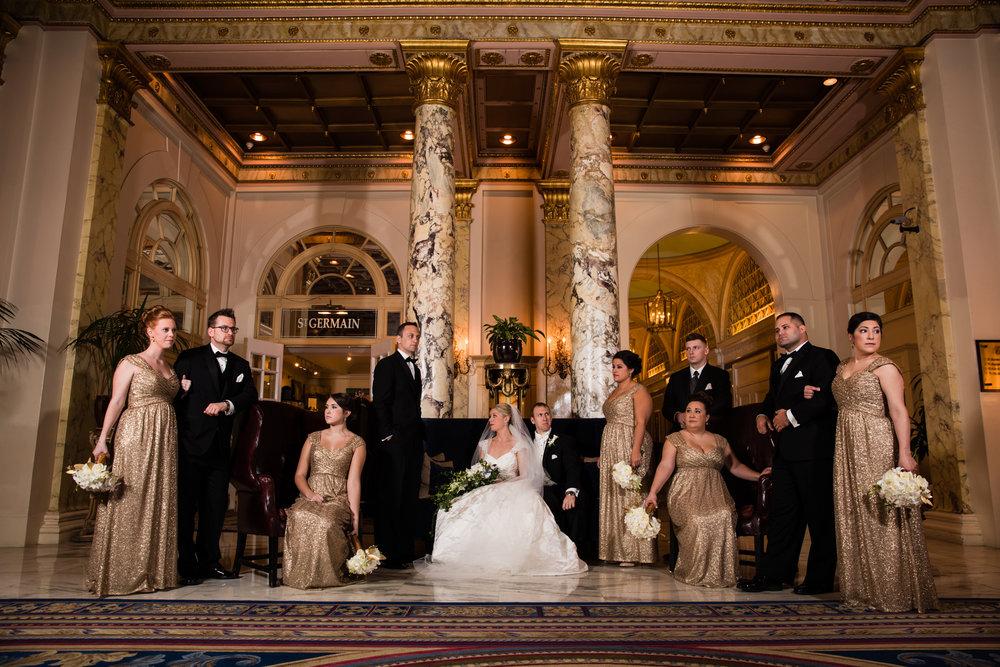Boston-Fairmont-Copley-Plaza-Wedding-AmandaMorgan-Photography-57.jpg