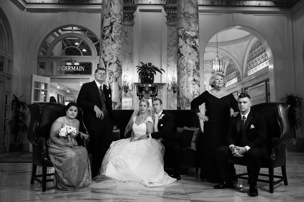 Boston-Fairmont-Copley-Plaza-Wedding-AmandaMorgan-Photography-59.jpg