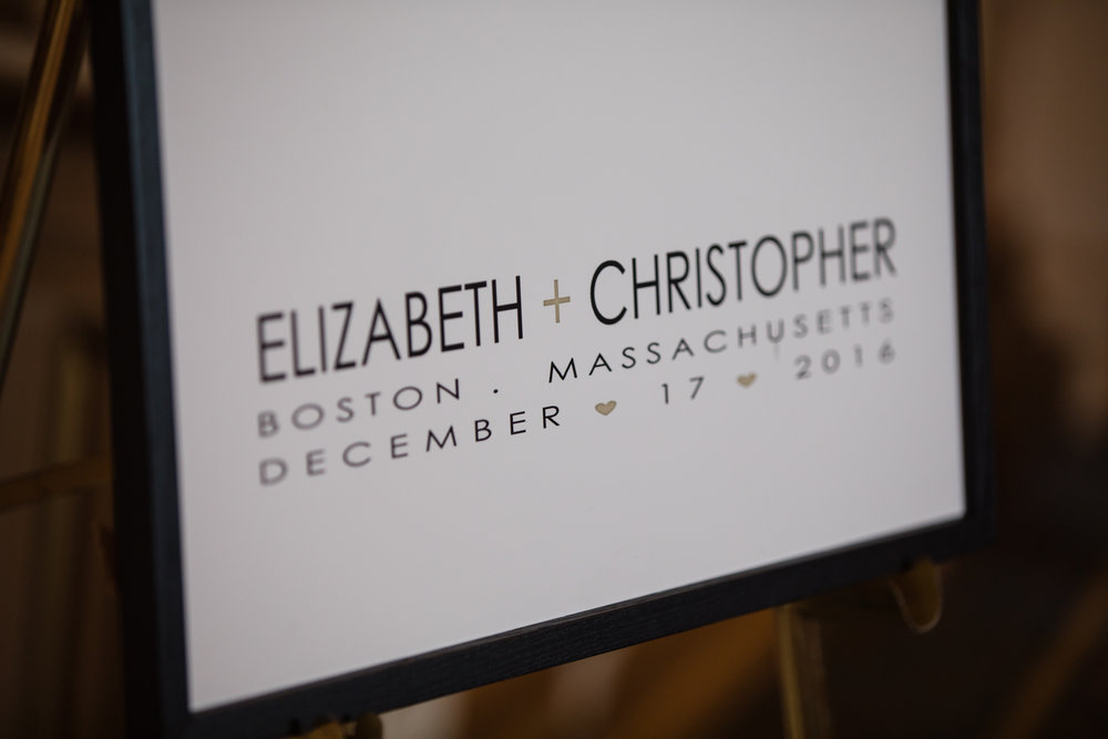Boston-Fairmont-Copley-Plaza-Wedding-AmandaMorgan-Photography-69.jpg