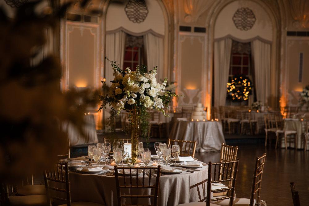 Boston-Fairmont-Copley-Plaza-Wedding-AmandaMorgan-Photography-72.jpg