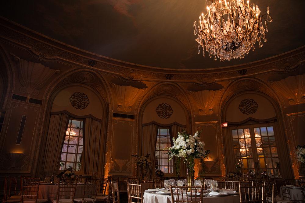 Boston-Fairmont-Copley-Plaza-Wedding-AmandaMorgan-Photography-73.jpg