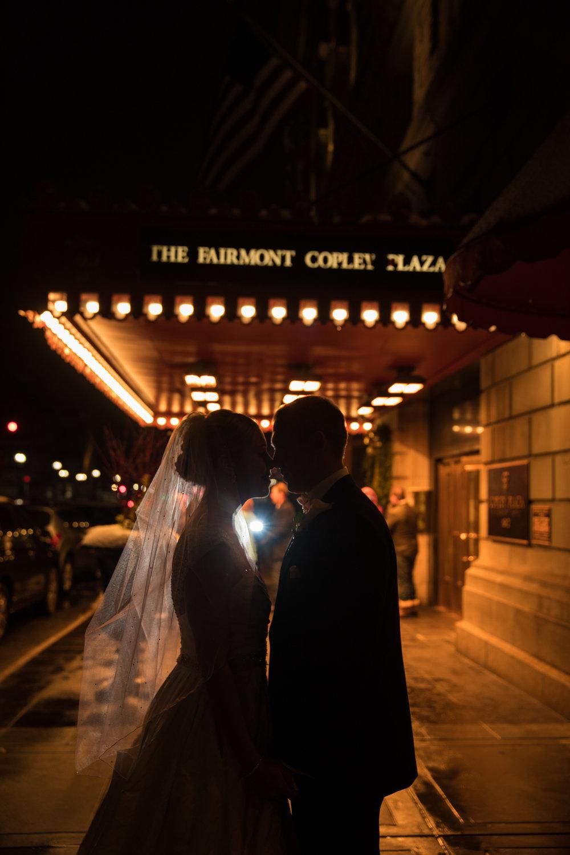 Boston-Fairmont-Copley-Plaza-Wedding-AmandaMorgan-Photography-75.jpg
