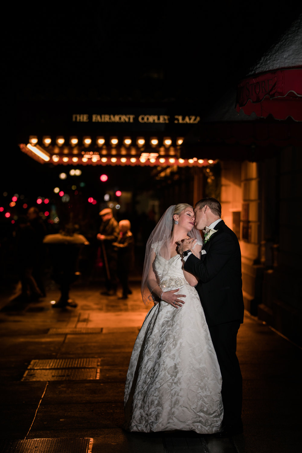 Boston-Fairmont-Copley-Plaza-Wedding-AmandaMorgan-Photography-78.jpg