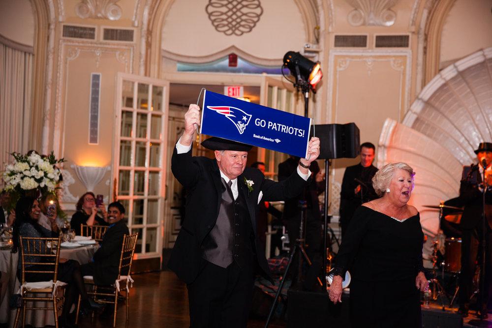 Boston-Fairmont-Copley-Plaza-Wedding-AmandaMorgan-Photography-82.jpg
