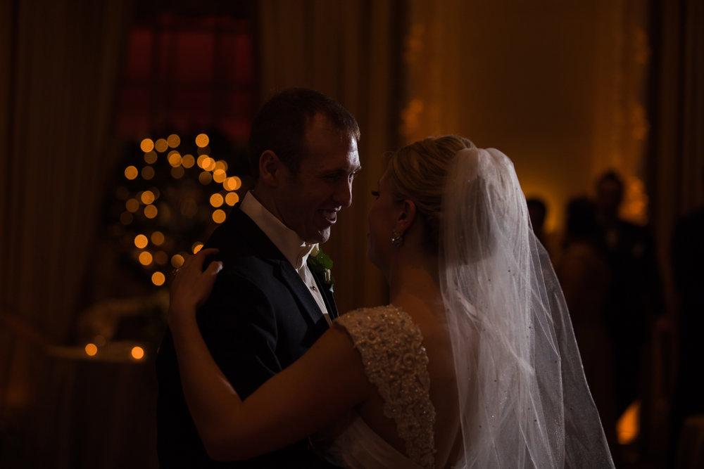 Boston-Fairmont-Copley-Plaza-Wedding-AmandaMorgan-Photography-83.jpg