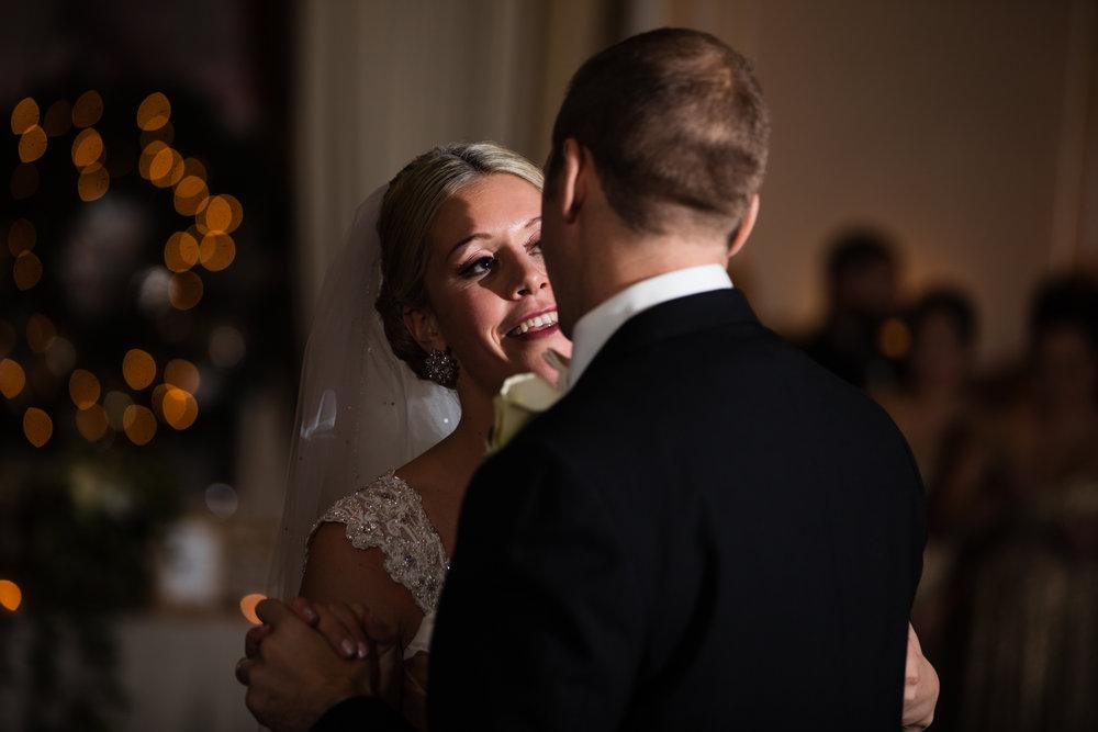 Boston-Fairmont-Copley-Plaza-Wedding-AmandaMorgan-Photography-84.jpg