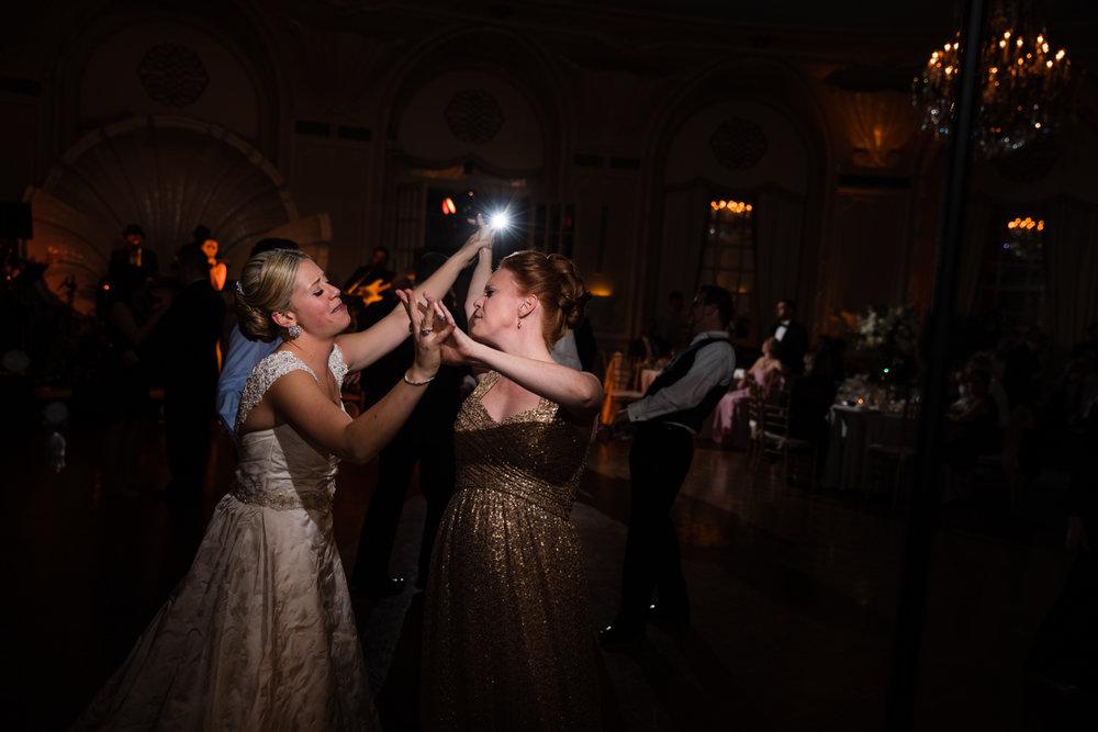 Boston-Fairmont-Copley-Plaza-Wedding-AmandaMorgan-Photography-89.jpg