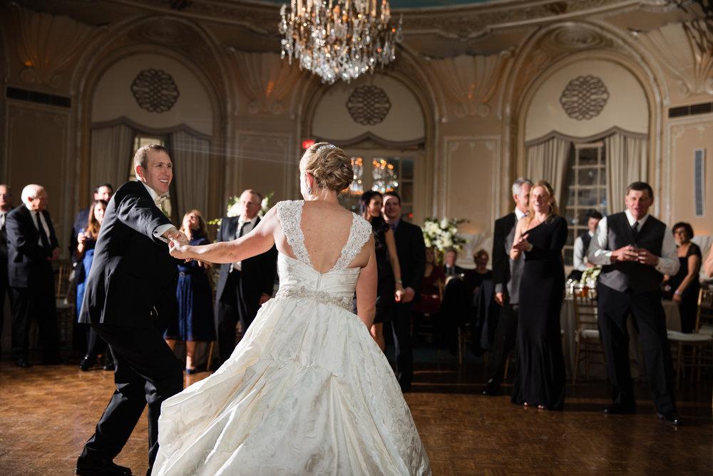 Boston-Fairmont-Copley-Plaza-Wedding-AmandaMorgan-Photography-91.jpg
