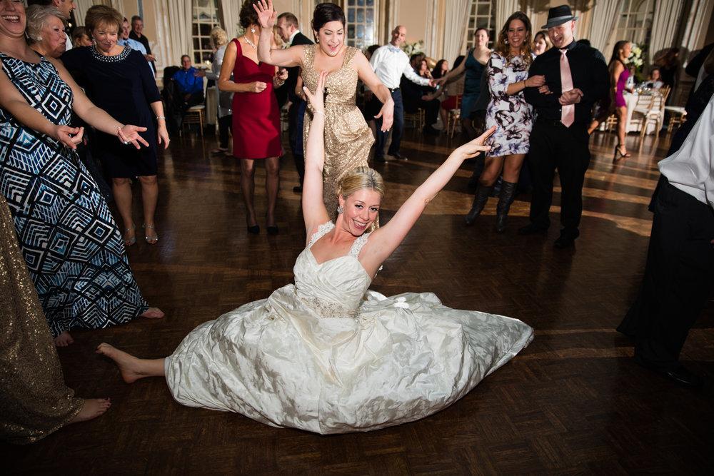 Boston-Fairmont-Copley-Plaza-Wedding-AmandaMorgan-Photography-92.jpg