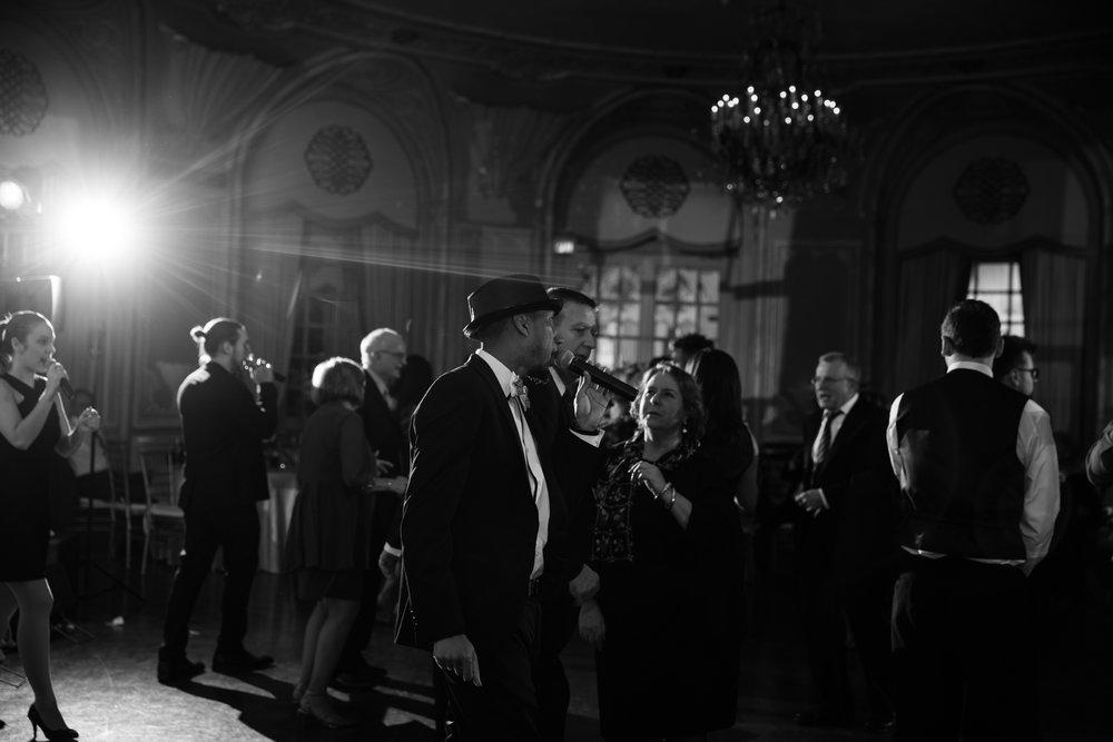 Boston-Fairmont-Copley-Plaza-Wedding-AmandaMorgan-Photography-97.jpg
