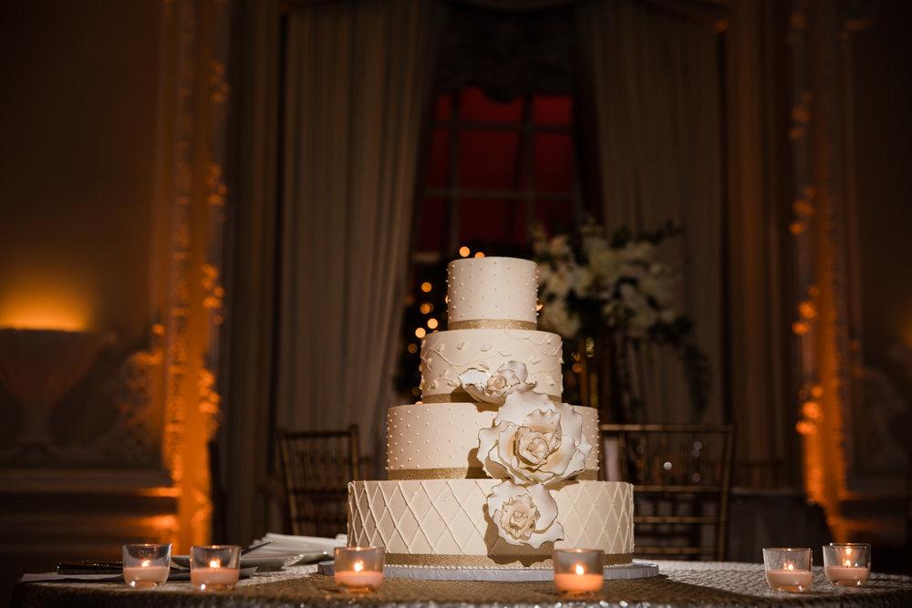 Boston-Fairmont-Copley-Plaza-Wedding-AmandaMorgan-Photography-98.jpg