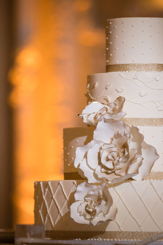 Boston-Fairmont-Copley-Plaza-Wedding-AmandaMorgan-Photography-100.jpg