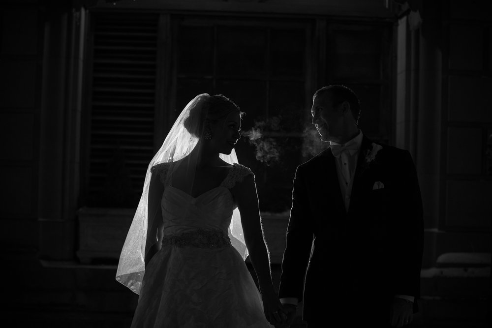 Boston-Fairmont-Copley-Plaza-Wedding-AmandaMorgan-Photography-101.jpg