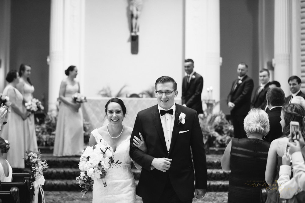 Notre-Dame-Catholic-Church-Wedding-Amanda-Morgan-8.jpg