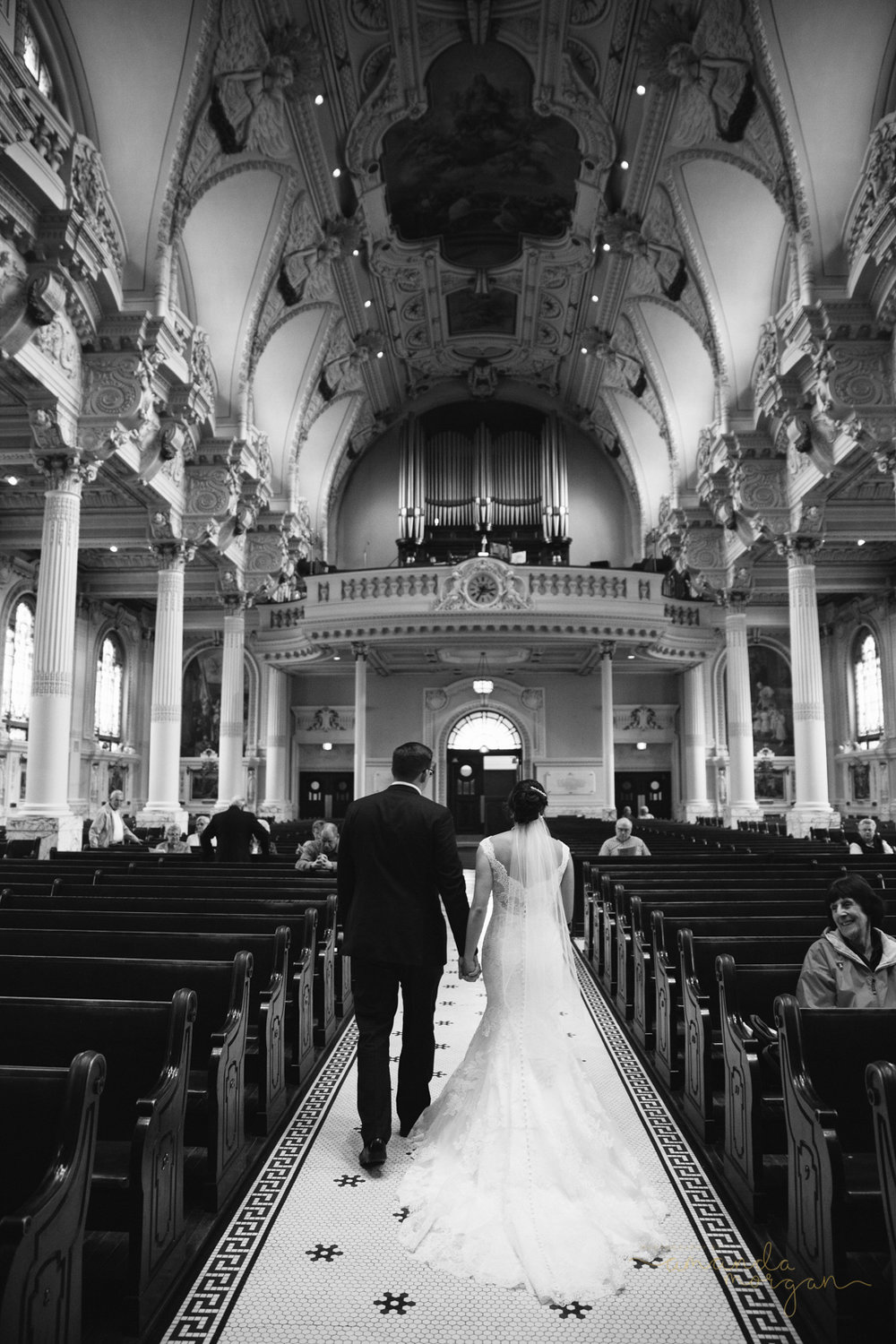 Notre-Dame-Catholic-Church-Wedding-Amanda-Morgan-15.jpg