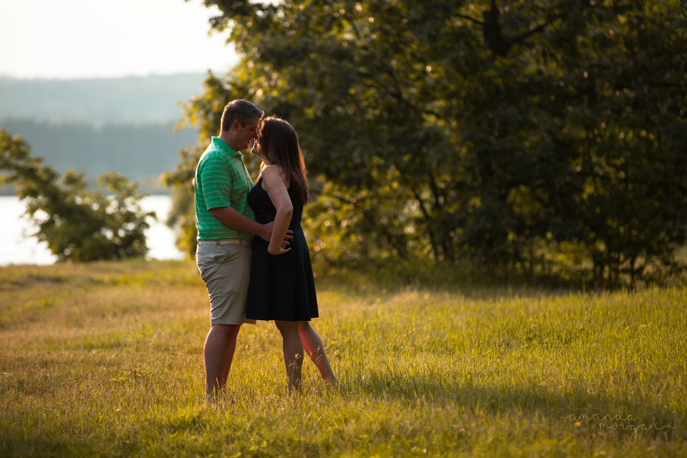Old-Stone-Church-Engagement-Session-Amanda-Morgan-13.jpg