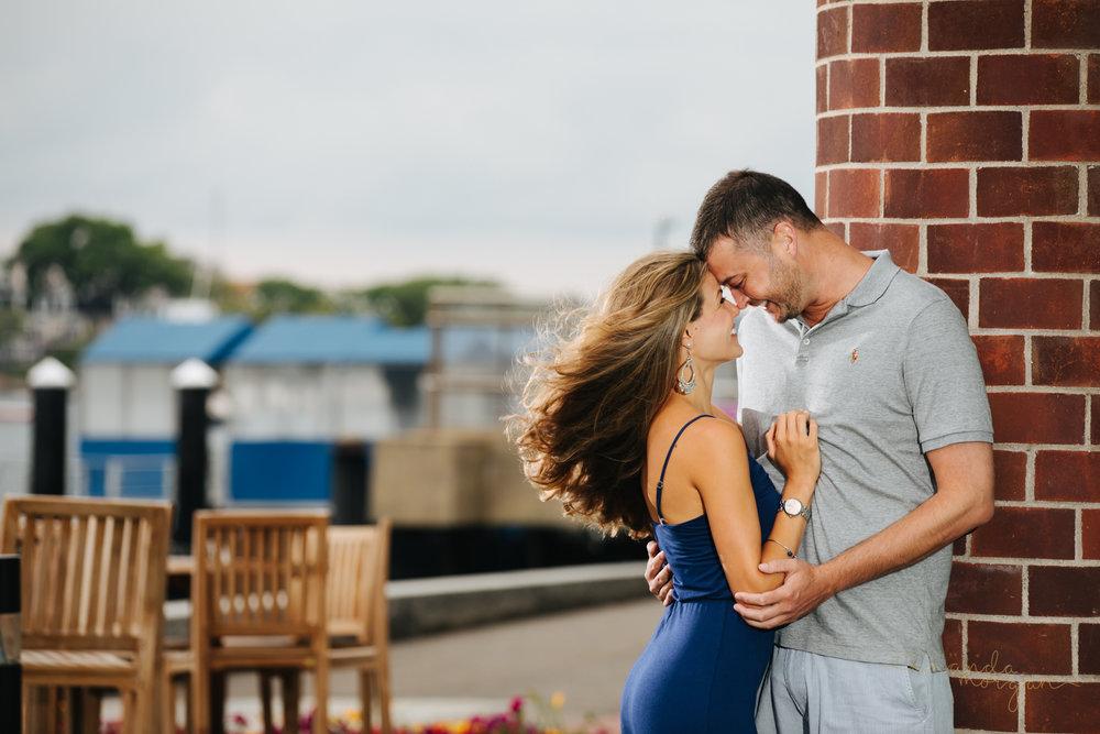 Hyatt-Regency-Boston-Harbor-Wedding-Amanda-Morgan-8.jpg