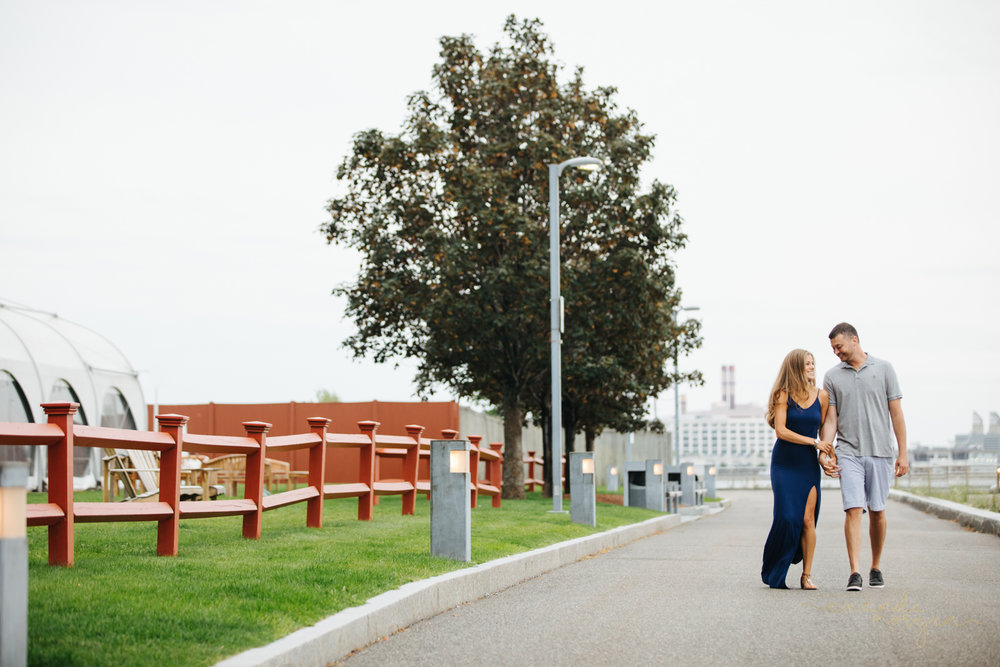 Hyatt-Regency-Boston-Harbor-Wedding-Amanda-Morgan-10.jpg
