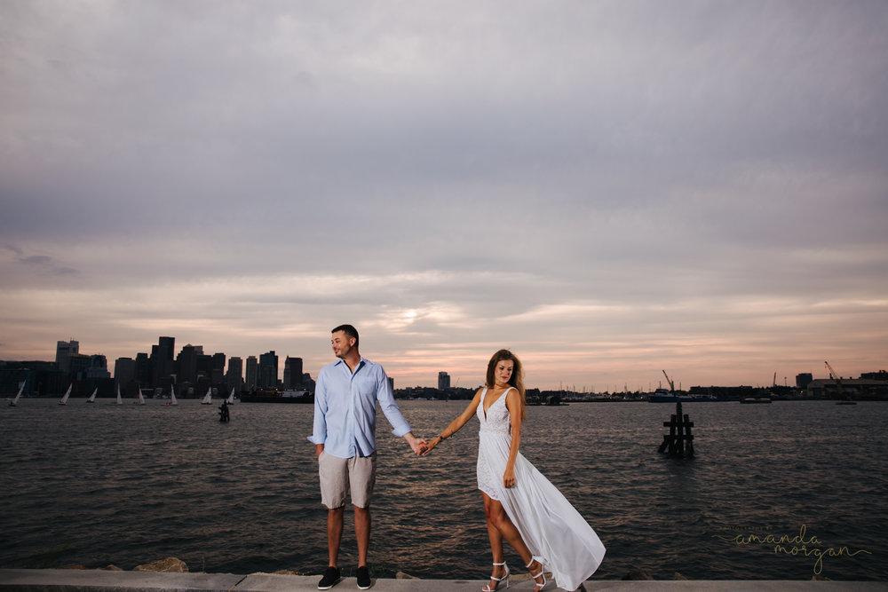 Hyatt-Regency-Boston-Harbor-Wedding-Amanda-Morgan-13.jpg